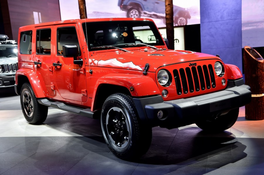 Jeep-unlimited-x-1