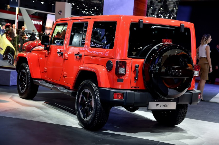 Jeep-unlimited-x-2