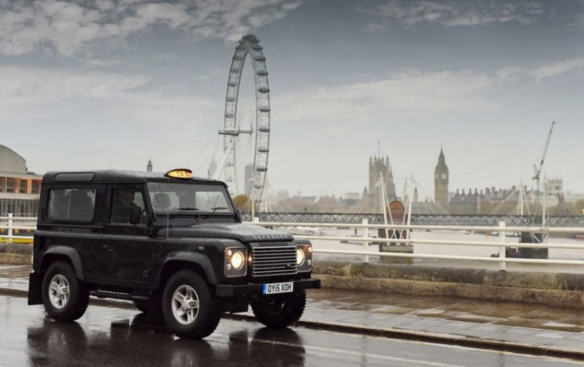 2015_land_rover_defender_90_taxi_01-1209-930x584