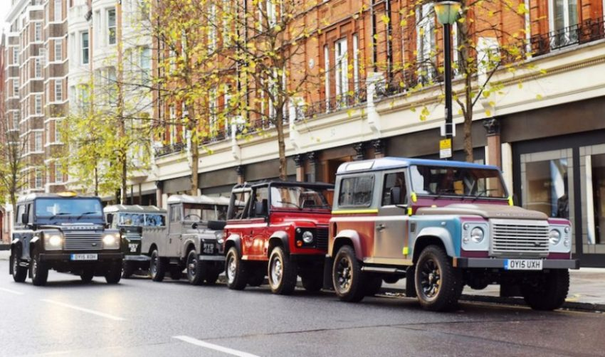 2015_land_rover_defender_90_taxi_03-1209-920x544