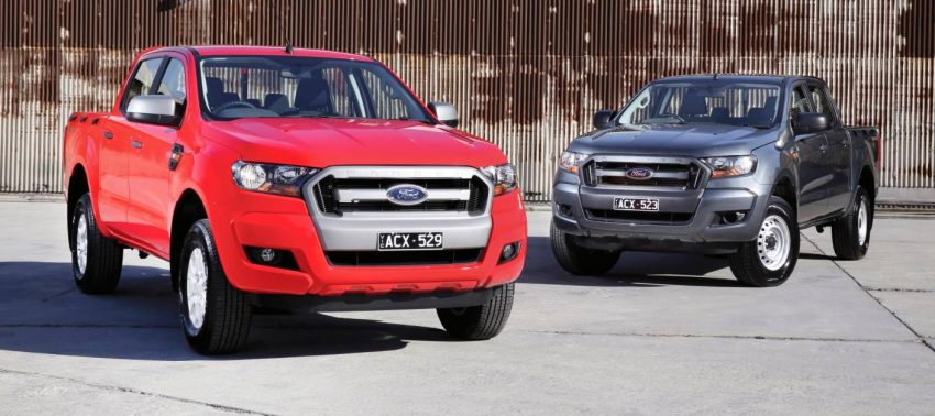 ford-ranger-px-mkII-review-3