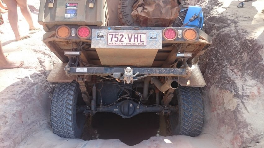 loaded-hilux-6