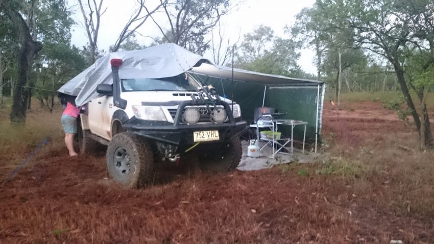loaded-hilux-7