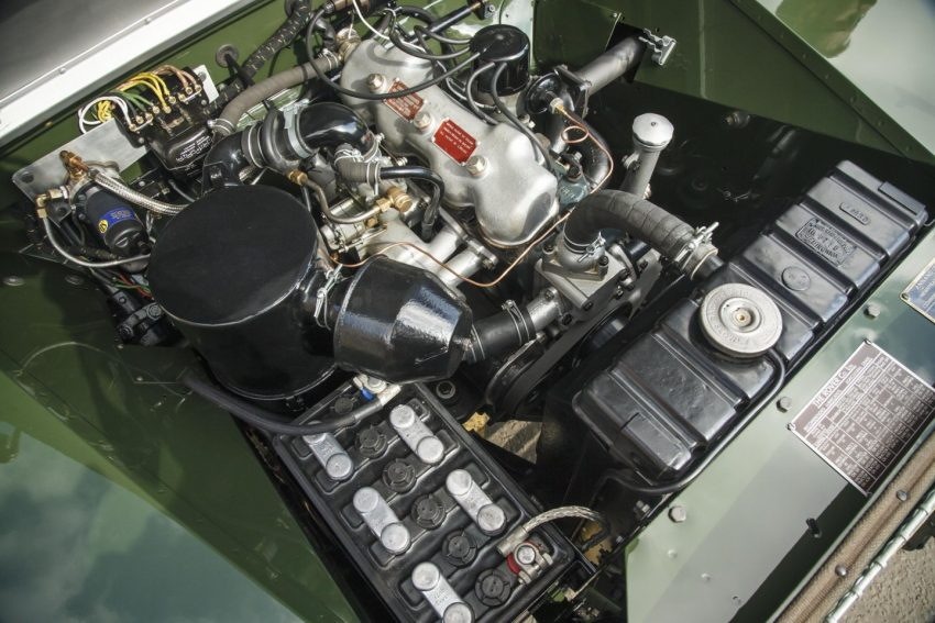 land-rover-series-one-official-rebuild-5