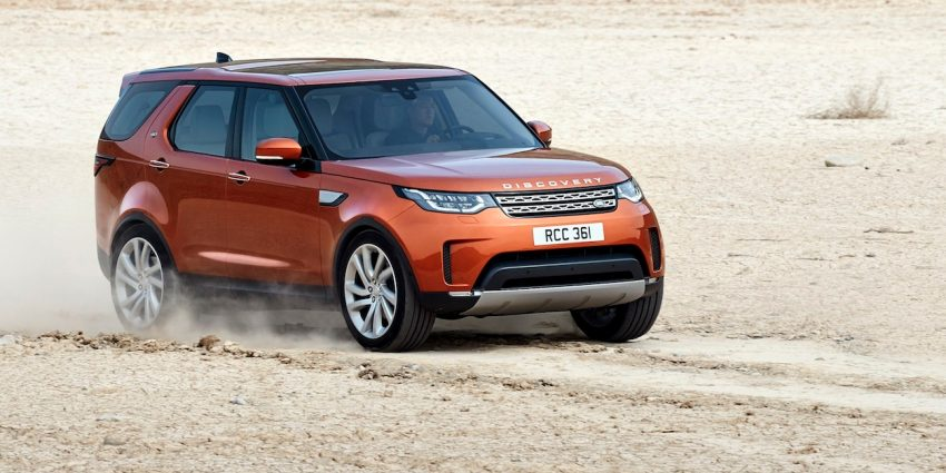 2017_land-rover_discovery_001