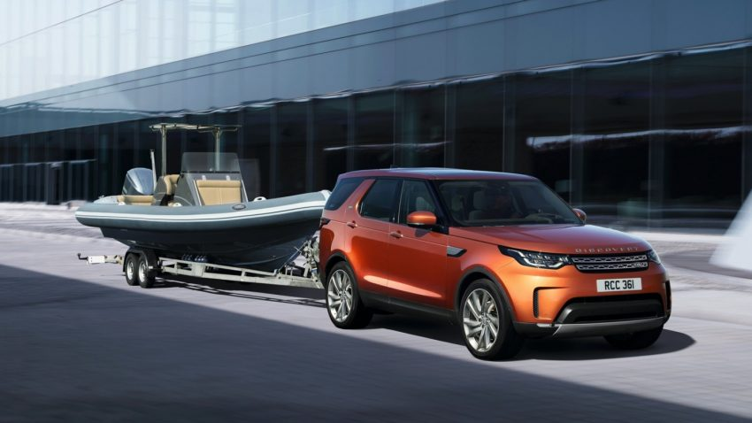 2017_land-rover_discovery_0010