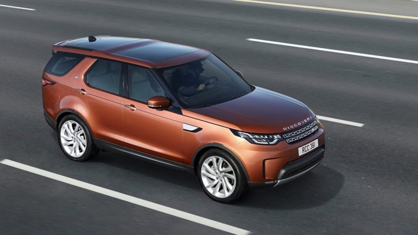2017_land-rover_discovery_0022