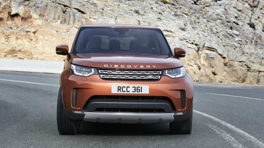 2017_land-rover_discovery_005