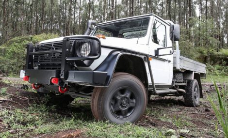 http://www.loaded4x4.com.au/wp-content/uploads/2016/12/2017-mercedes-benz-g-wagen-professional-cab-chassis-001-e1480557363912-470x285.jpg